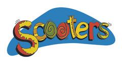 scooters logo.jpg
