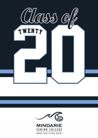 MSC Yearbook 2020.jpg