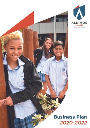 Alkimos College.jpg