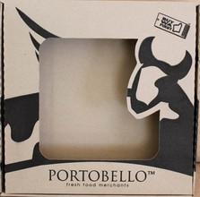 Portobello Pizza box.jpg