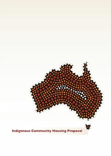 ICHP Brochure