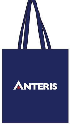 Anteris Non Woven Bag.jpg