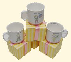 Mugs and cartons.png