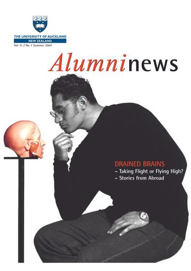 Alumni News.jpg