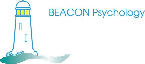 Beacon Psychology logo.jpg