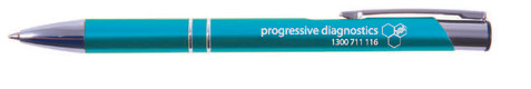 Progressive Diagnostics Pen
