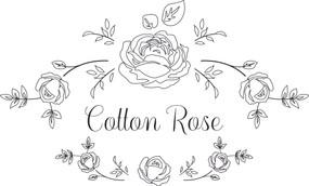 COTTON ROSE LOGO.jpg