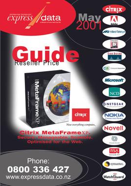 Express Data Catalogue.jpg