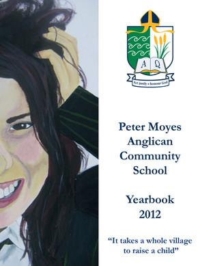 Peter Moyes Year Book 2012.jpg