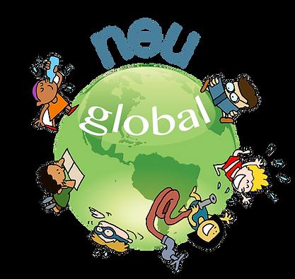 NEU Global -logo-2.png