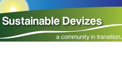 Sustainable Devizes
