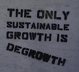Degrowth Interesting Stuff.PNG