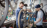 bike-repair-vouchers-boris-johnson-engla