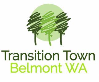 Belmont Aus