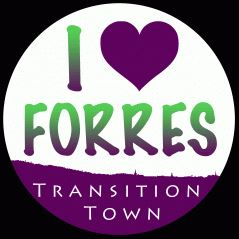 Forres