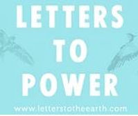 Letters to Power.JPG