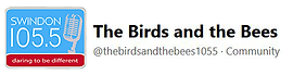 Birds & the bees radio.png