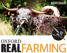 Oxford Real Farming.PNG