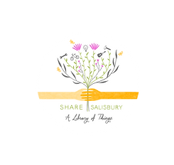 Share Salisbury logo circle (nobackgroun