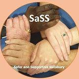 SASS.jpg