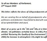 Letters to MPS.JPG