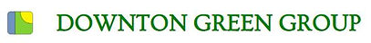 Downton Green Group.JPG
