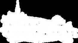 STC_White_Logo_WEB.png