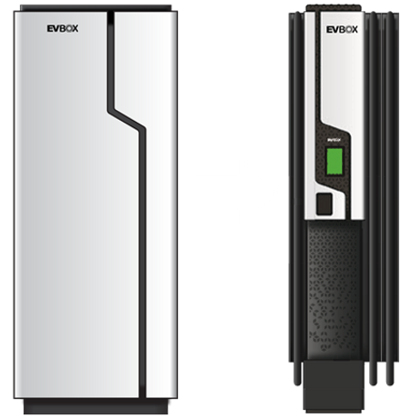 User Case1_DC - HPC 175 kW OR 200 A.png