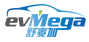 evMega_Logo_v7_O-01.png