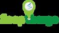 SnapCharge_Logo (退地).png