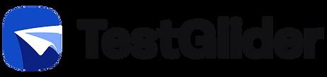 TG_logo_horizontal_1680.png