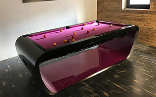 Billards-Toulet-Billard-Blacklight-noir-