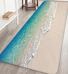 mermaid floor mat.png