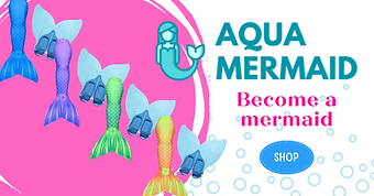 become a mermaid.png