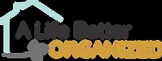 ALBO_Logo.png