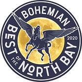 BONB2020_Logojpeg.jpg
