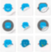 Стикеры отдельные разные.jpg