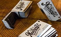 tarjetas-de-presentacion-creativas-para-