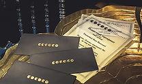 kokoko-certificates-1500-3000-50-89749dc