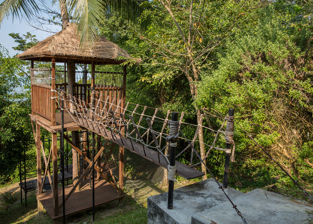 Lime V4-treehouse-gardens-1.jpg