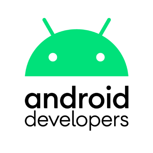 Android developer Davydov Consulting
