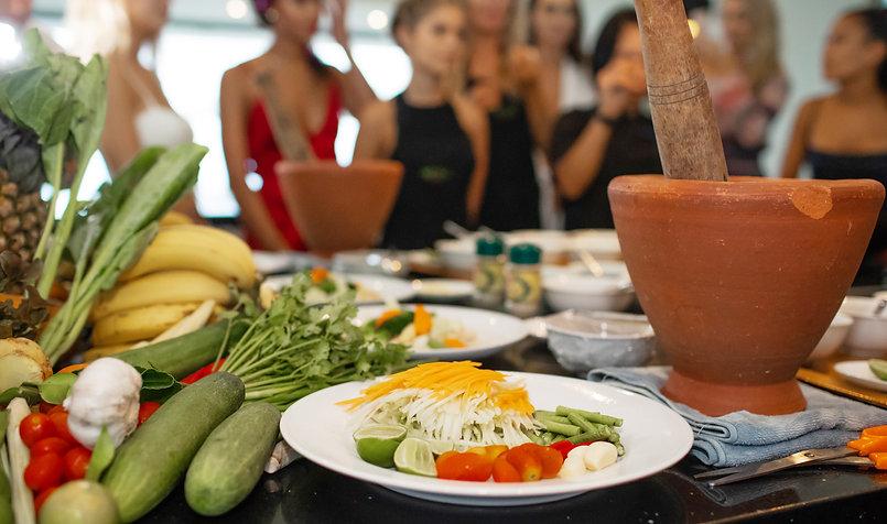 Villa Spice Cooking Class (19).jpg