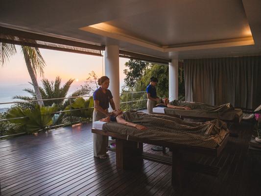 Villa Splash Spa Massage (11).jpg