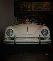 Sportcars & Oldtimers