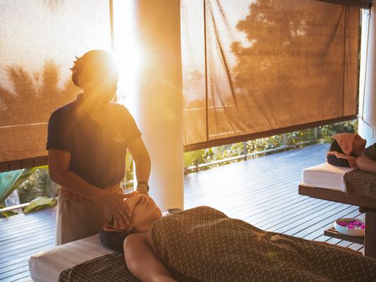 Villa Splash Spa Massage (10).jpg
