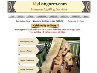 MyLongram