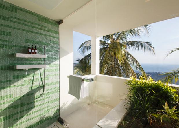 20120811-Bathroom 4-003.jpg