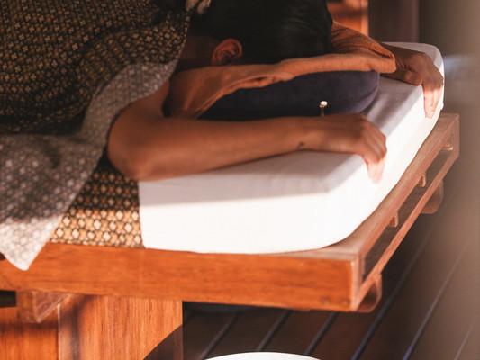 Villa Splash Spa Massage (2).jpg