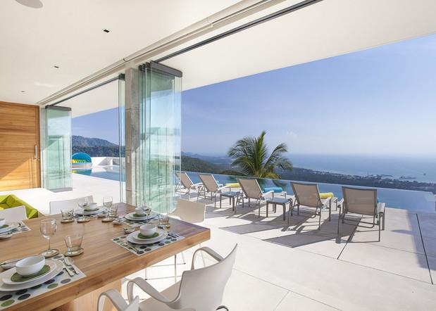 1.-Villa-Splash-at-Lime-Samui-Unbelievable-beauty.jpg