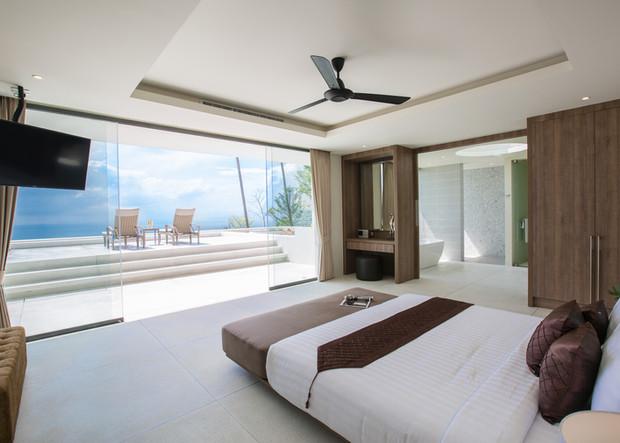 20160203-Bedroom_1-001.jpg